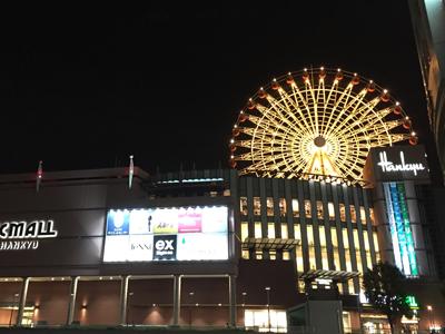 20161024_top.jpg