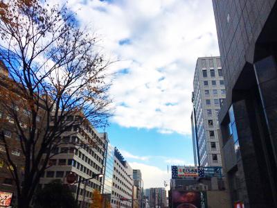 20161207_top.jpg