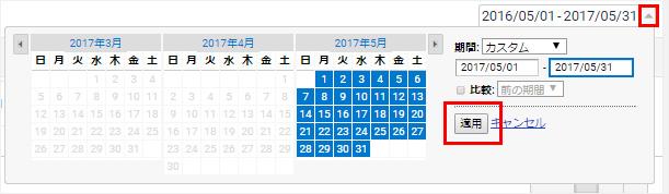 Google_analytics0.jpg
