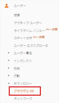 Google_analytics4.jpg