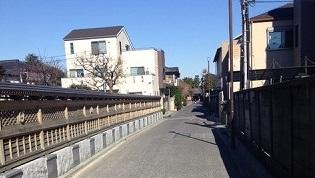 TOP street1.jpg