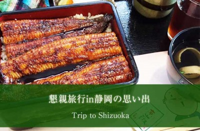 Trip to Shizuoka_400.jpg