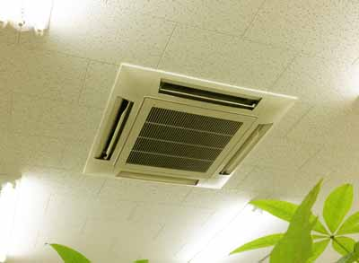 airconditioner-site-create-top.jpg