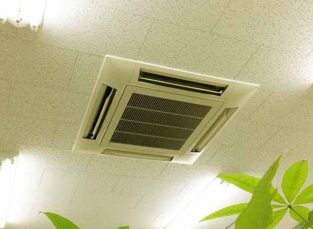 airconditioner-site-create.jpg