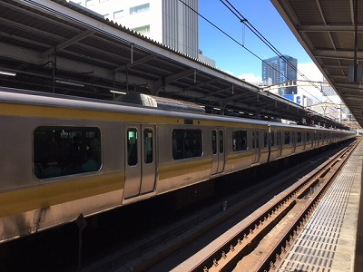akiba01 t.jpg