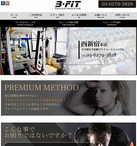 bfit website case top.jpg