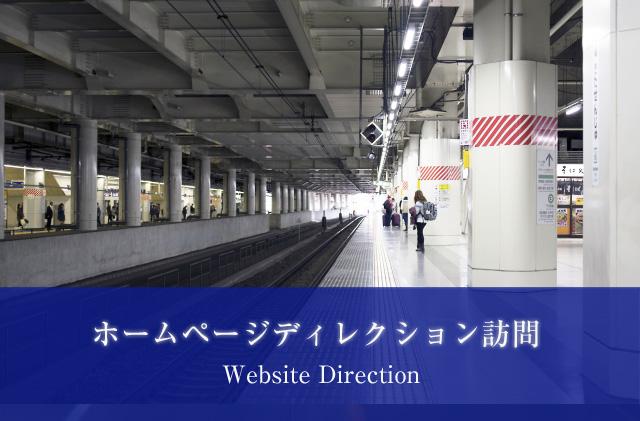 blog-main-pic2.jpg