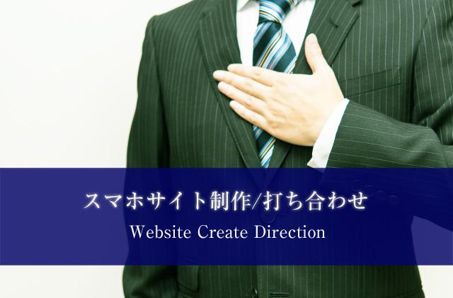 car-homepage.jpg