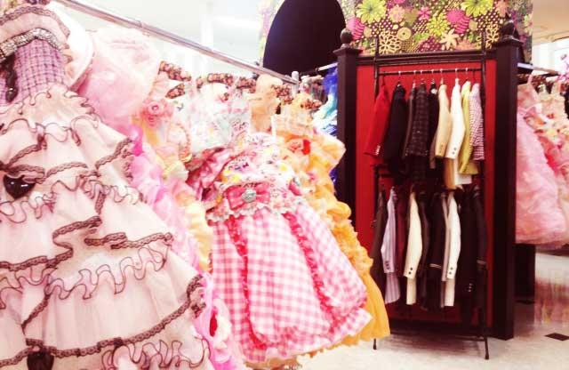child-clothes.jpg