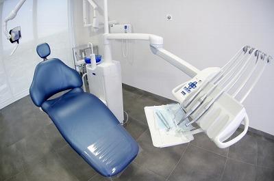dental consultant top.jpg