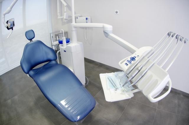 dental consultant.jpg
