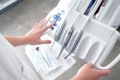 dental derection top.jpg