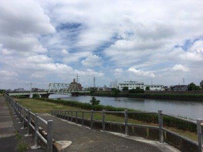 edogawaku20170724_400.jpg
