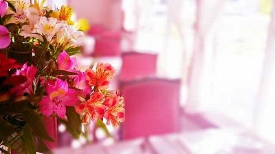flower shop homepage create top.jpg
