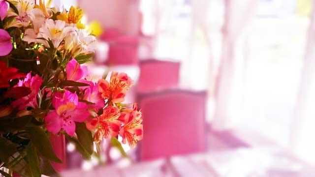 flower shop homepage create.jpg