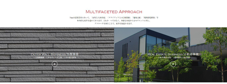 good design home page 10case 1-3.jpg