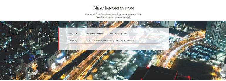 good design home page 10case 1-4.jpg