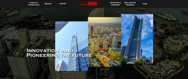 good design home page 10case 1.jpg