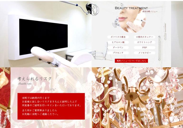 good-design-home-page-10case-5-3.jpg