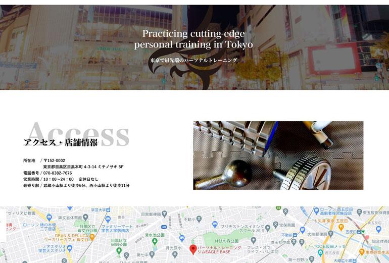 good-design-home-page-10case-6-4.jpg