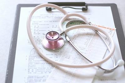 healthcare center web top.jpg