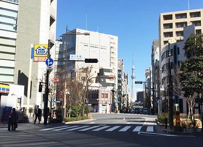 higashin-nihonbashi top.jpg