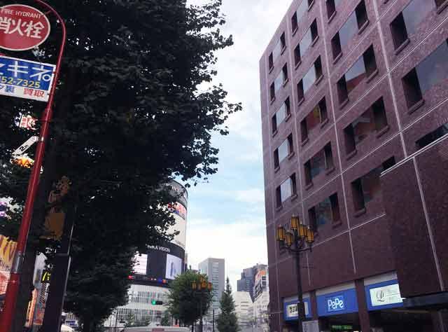 homepage-mtg-shinzyuku-norikae.jpg
