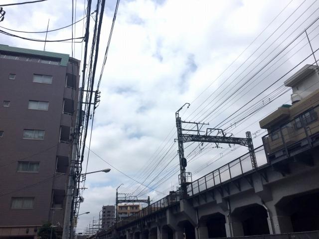 hpseisaku_arakawa20170728_640.jpg