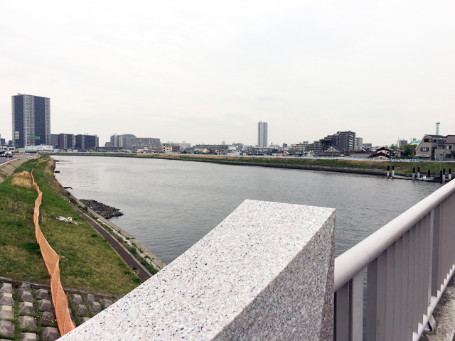 katsushika-mtg-2.jpg