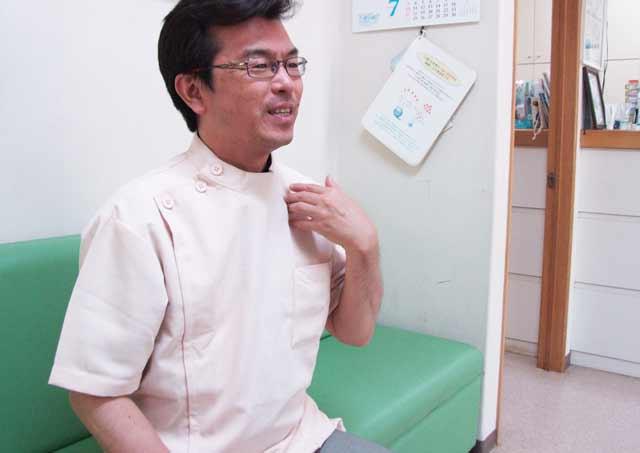 matsuoka-dental-pic.jpg