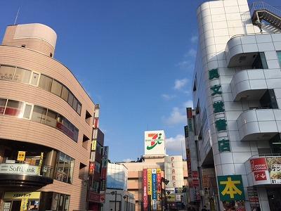 matudo station top.jpg