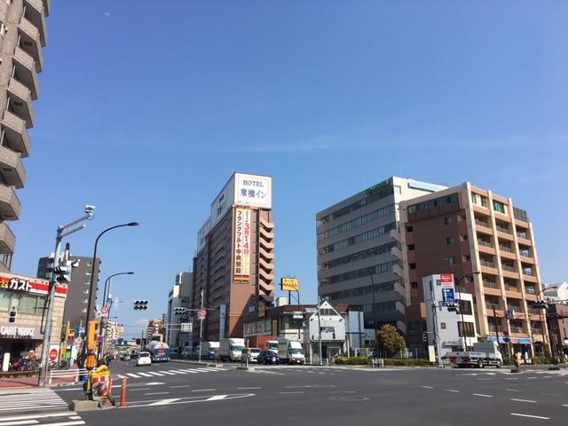 nishi koujiya7.JPG