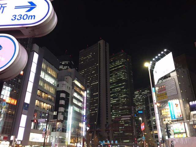 nishi shinzyuku city.JPG