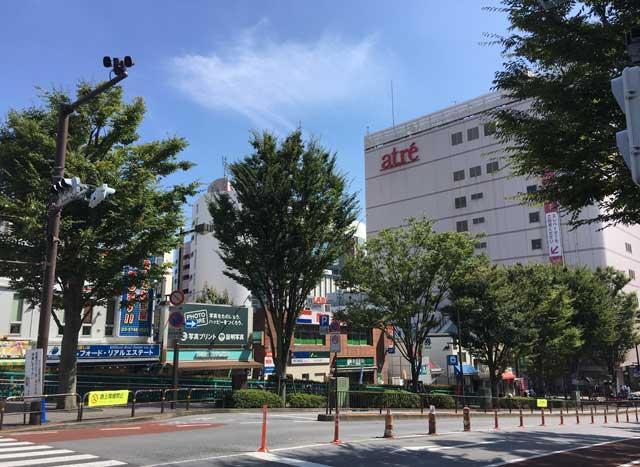 ooimachi-station.jpg
