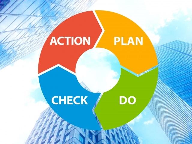 pdca homepage create&markting.jpg