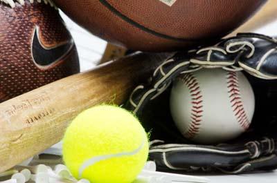 sports-goods-top.jpg