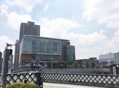 t-kawagushi17.JPG