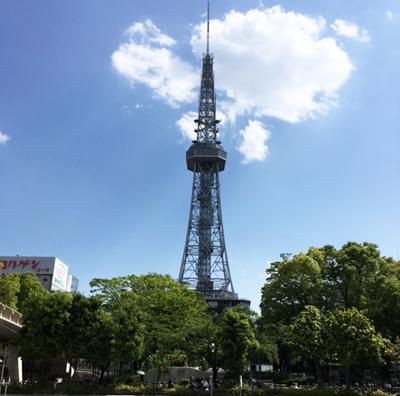 t-nagoya1.JPG