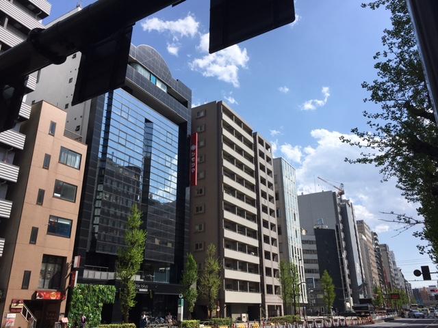 taito area picture.JPG