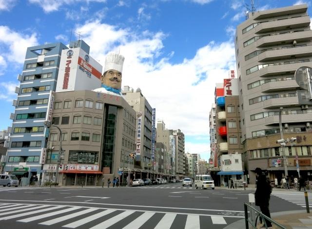 taito_hp_640.jpg