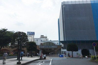 tokorozawa-pic-top.jpg