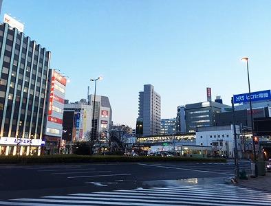 tokyo homepage create top.jpg