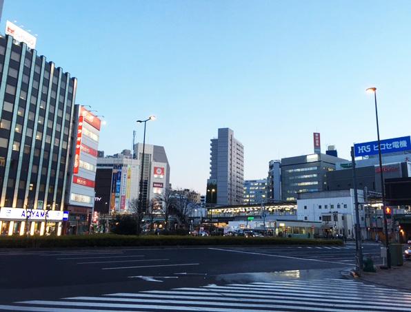 tokyo homepage create.JPG