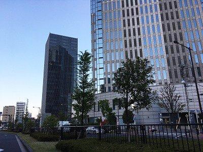 tokyo-nakano-area--direction-top.jpg