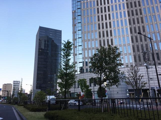 tokyo-nakano-area--direction.jpg