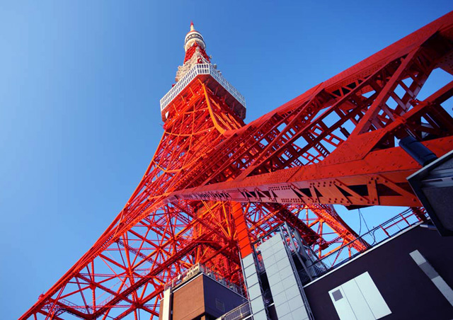 tokyotower web.jpg