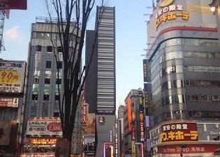 top kabuki8.jpg