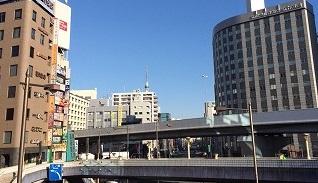 uenoeki2.jpg