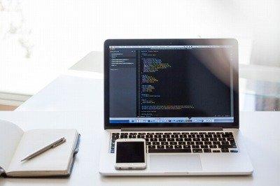 webdesign0510_400.jpg