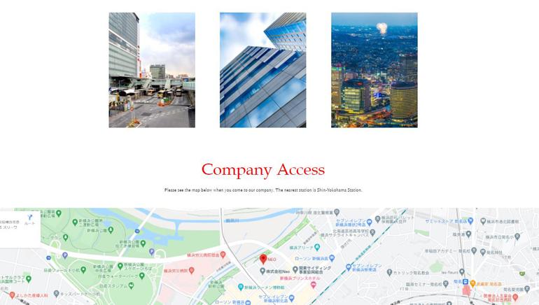 website-create-case202012-neo8.jpg